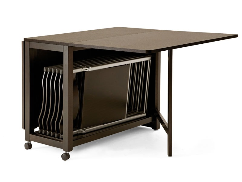 How To Assemble A Sliding Kitchen Table Practical Solution