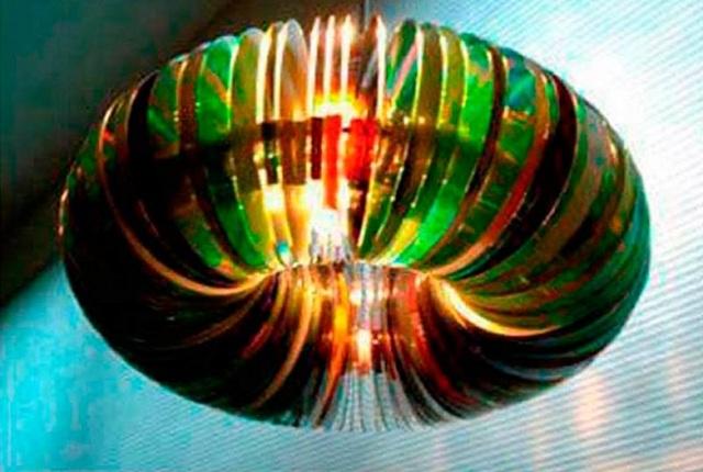 Регулировка клапанов ваз 2107 инжектор своими руками 53