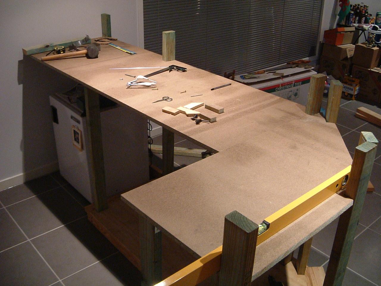 Как сделать плите стол 879